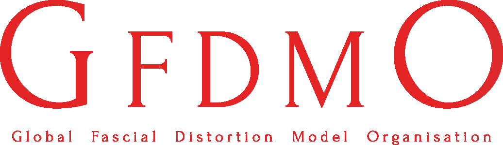 logo gfdmo